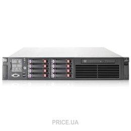 HP 491325-421