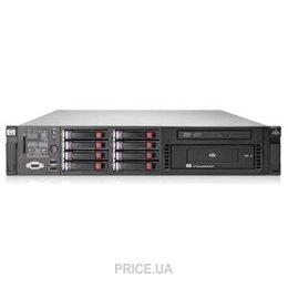 HP 491315-421