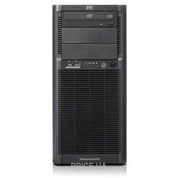 HP 504056-421