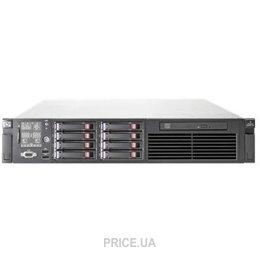 HP 570108-421
