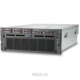 HP 584085-421