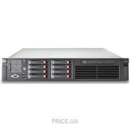 HP 589150-421