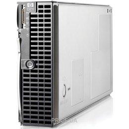 HP 598131-B21