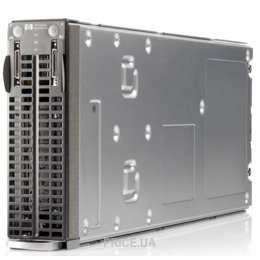 HP 576949-B21