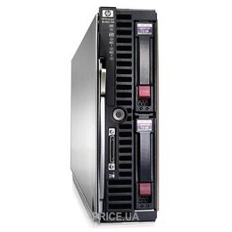 HP 518859-B21