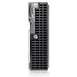 HP 500041-B21
