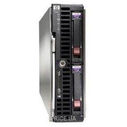 HP 570775-B21