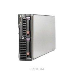 HP 637391-B21