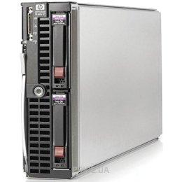 HP 603569-B21