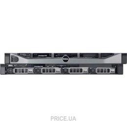 Dell 210-R320-LFF