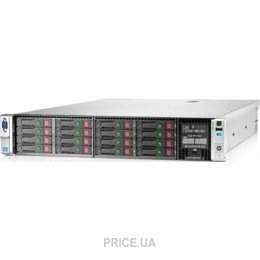 HP 470065-656