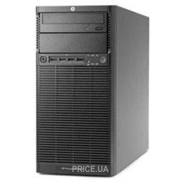 HP 470065-592