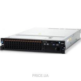 IBM 7915K4G