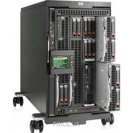HP 536841-B21