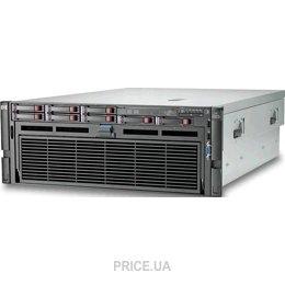 HP 643065-421
