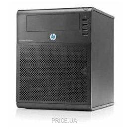 HP 658552-421