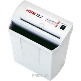 HSM 70.2 (5,8)