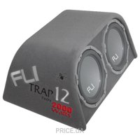 Фото FLI Trap 12 Twin Active