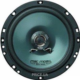 Mac Audio Mac Mobil Street 16.2