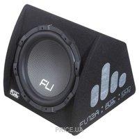 Фото FLI Underground FU12A-F1