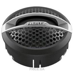 Hertz HT 25