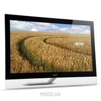 Сравнить цены на Acer T232HLAbmjjcz