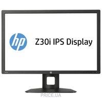 Сравнить цены на HP Z30i