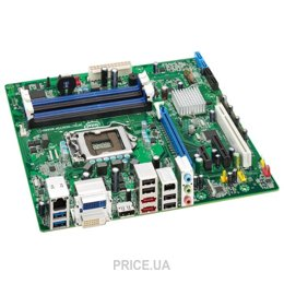Intel DQ67SW