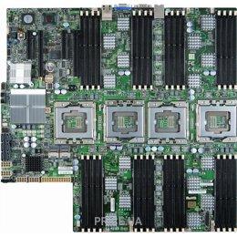 SuperMicro X8QB6-F