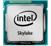 Фото Intel Core i5-6500T