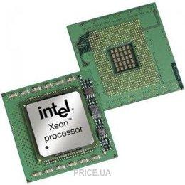 Intel Dual-core Xeon X5272