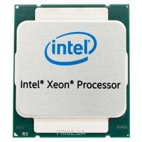 Фото Intel Xeon E5-2620 V3
