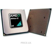 Фото AMD ATHLON II X2 240e