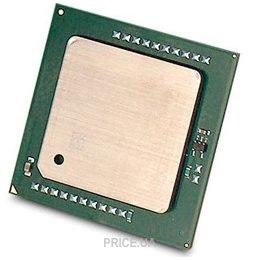 Intel Quad-Core Xeon L5520