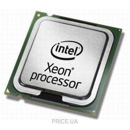 Intel Quad-Core Xeon X5560
