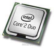 Фото Intel Core 2 Duo E6405
