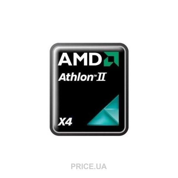 Для работы с материнскими платами на socket fm1 на данный момент в линейке процессоров amd присутствует восемь моделей