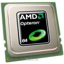 AMD Opteron 4130