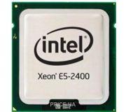 Фото Intel Xeon E5-2440