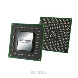 AMD Trinity A8-5600K