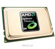 Фото AMD Opteron 6348