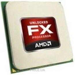 AMD FX-6300