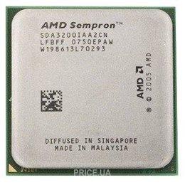 AMD Sempron 3200+