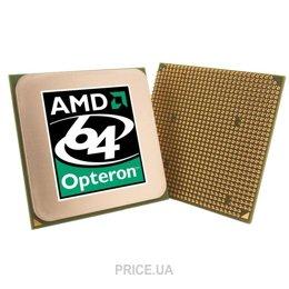 AMD Opteron 270 Dual-Core