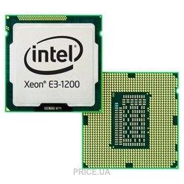 Intel Xeon E3-1290 V2