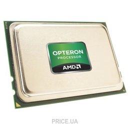AMD Opteron 6220