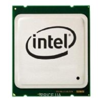 Фото Intel Xeon E5-1620 V2