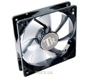 Фото Thermalright X-Silent 120