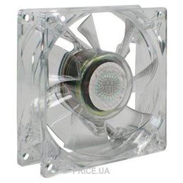 CoolerMaster R4-BC8R-18FR-R1
