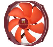 Фото Thermalright TY-143